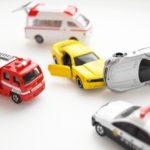 【事故】東名高速富士川SAから由比PAで車が大破!事故の様子は?